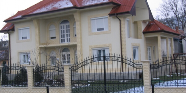 case la Sic
