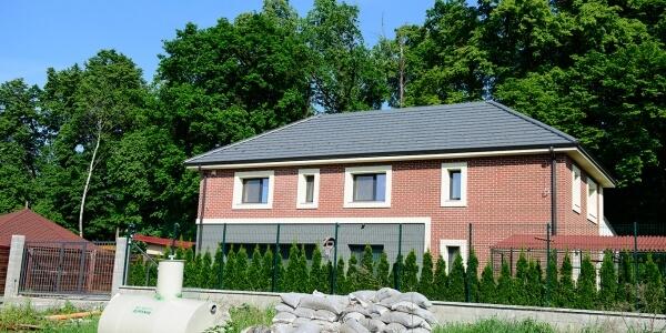 Case la cheie - Cluj - Faget