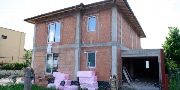 Constructii Someseni