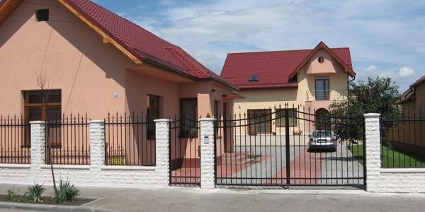 Constructii Cluj-Napoca