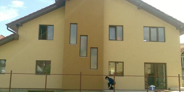 constructii case particulare