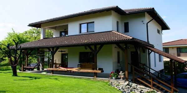 Firma constructii case Cluj-Napoca